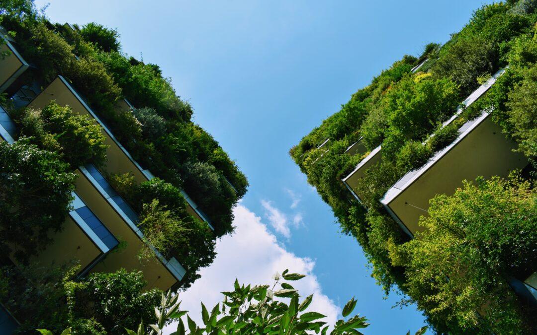 IFTS BIM Technician per la rigenerazione urbana